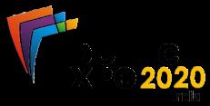 edutech-logo