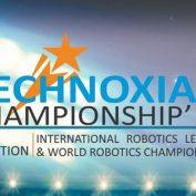 Delhi to celebrate innovation, creation with World Robotics Championship