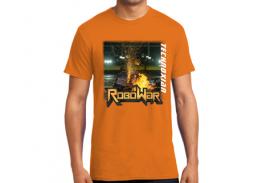 RoboWar T Shirt