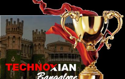 Bangalore Champions' Trophy