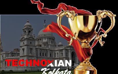 Kolkata Champions' Trophy