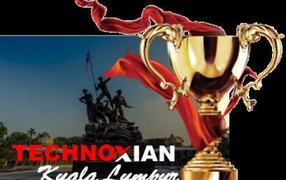 Malaysia Champions' Trophy