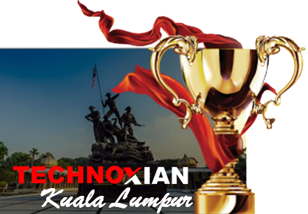 Malaysia Champions' Trophy