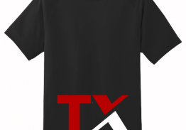 TechnoXian TX