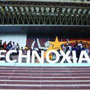 Technoxian News