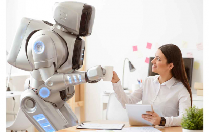 Youth and Robotics